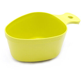 Wildo Berghaferl Tazza, lime